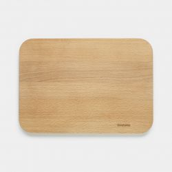 Chopping Board Wood | Medium