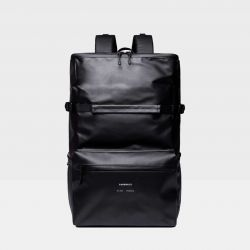 Backpack IVAR | Black