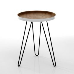Side Table Hijo