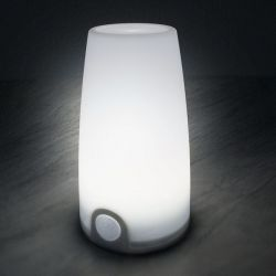 Lampe de Table Luma