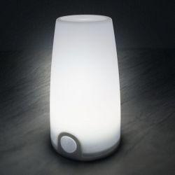 Tischlampe Luma