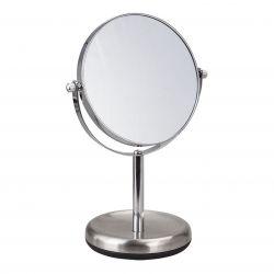 Double Mirror Molly | Silver