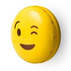 Magnetischer Zeitgeber Emoji 02