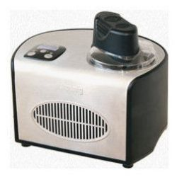 Ice Cream Maker HF250
