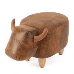 Stool La Vache
