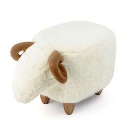 Tabouret Le Mouton
