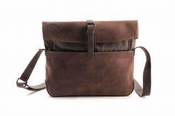 Twister Medium Messenger Bag