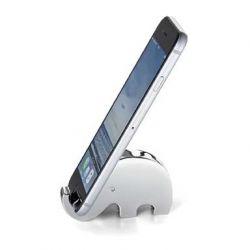 Titulaire d'un Téléphone Portable Tambo