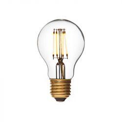 Bulb Exterior Standard