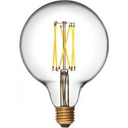 Ampoule Mega Edison Led 6