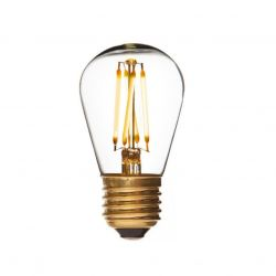 Bulb E27 Mini Edison Led 4