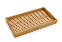 Serving Tray Turin | Teak