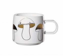 Mug | Mushroom II
