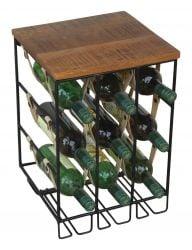 Wine Cabinet Nevers