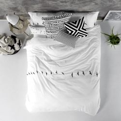 Bettüberzug | Trip