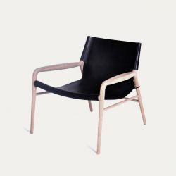 Chair Rama | Black