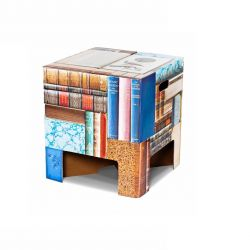 Dutch Design Chair | Books