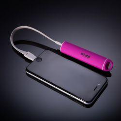 PowerStick 2200 mAh | Rosa