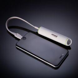 PowerStick 2200 mAh | Weiß