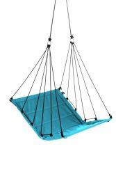 Swing Hang M | Aquablau