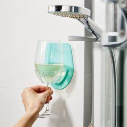 Porte-verre à Vin SIPSKI | Vert