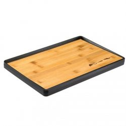 Cutting Board | Chopstatic
