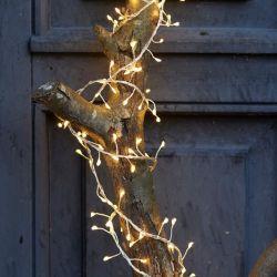 Knirke Cluster Light