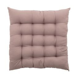 Cushion Polyester | Pink