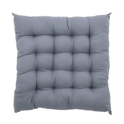 Cushion Polyester | Blue