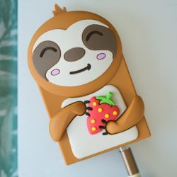 Powerbank 2500 mAh | Sloth