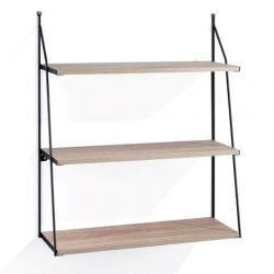 Wall Shelf Rapid | Big