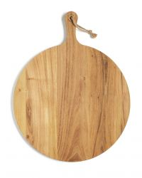 Round Cutting Board Buscot