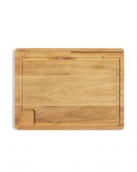 Multifunctional Cutting Board Buscot