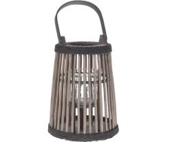 Lanterne Canne 31 cm