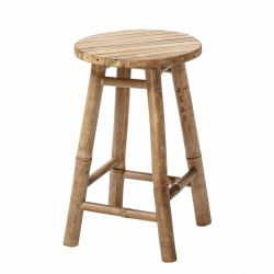 Stool Sole | Natural