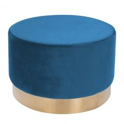 Stool Petito 622 | Blue