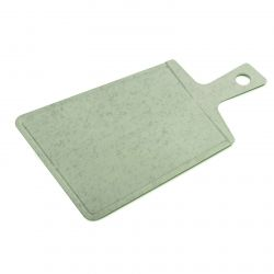 Foldable Cutting Board Snap 2.0 | Organic Green