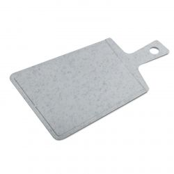 Foldable Cutting Board Snap 2.0 | Organic Grey