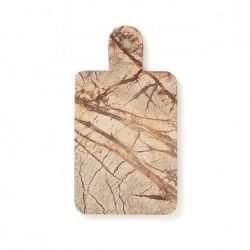 Marble Board Forrest | Brown