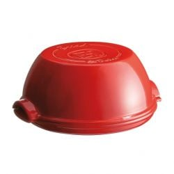 Bread Baking Tin Ø 29,5 cm | Red