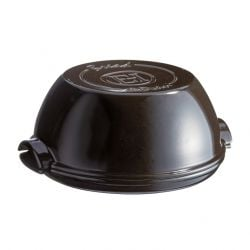 Bread Baking Tin Ø 29,5 cm | Black