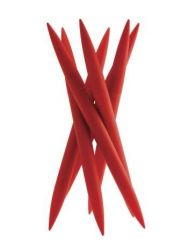 Magnum Knife Block Red