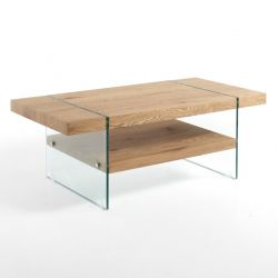 Coffee Table Ciaki