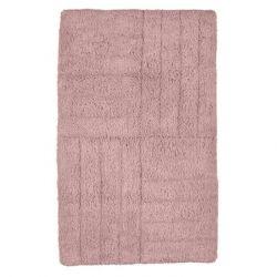 Bath Mat Classic | Pink