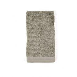 Handtuch Classic | Grün