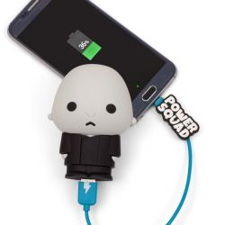 Powerbank 2500 mAh | Lord Voldemort