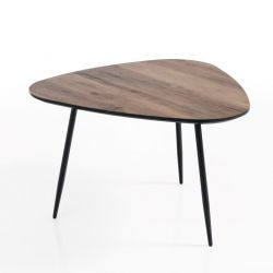 Small Table Jiza - A