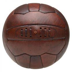Fußball-Oldtimer