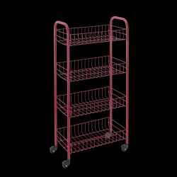 Kitchen Trolley Pisa | Cherry Pie