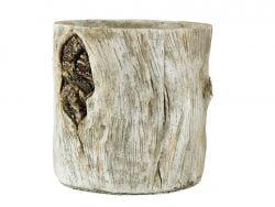 Pot à Plantes | 20 x 20 cm